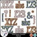 Oneroomschool_alphas_small