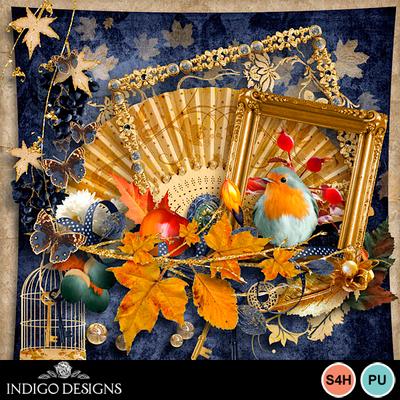 Autumn_nocturne_pack