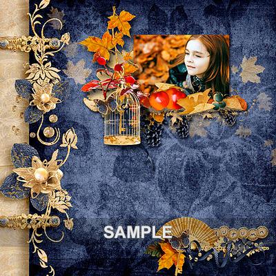 Autumn_nocturne_pack5