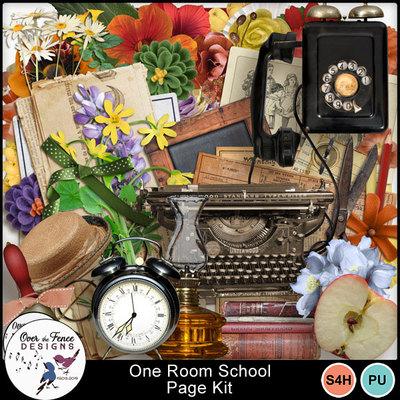 Oneroomschool_pkele