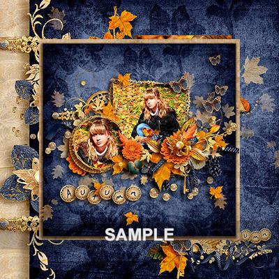 Autumn_nocturne_pack6