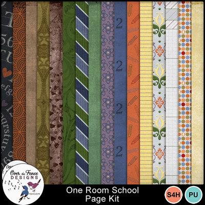 Oneroomschool_pkppr