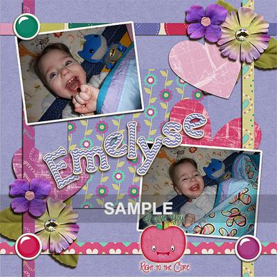 Perfectpair_sample1