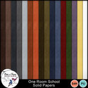 Oneroomschool_cs_solids_small
