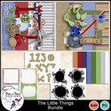 Otfd_thelittlethings__bundle_600_small