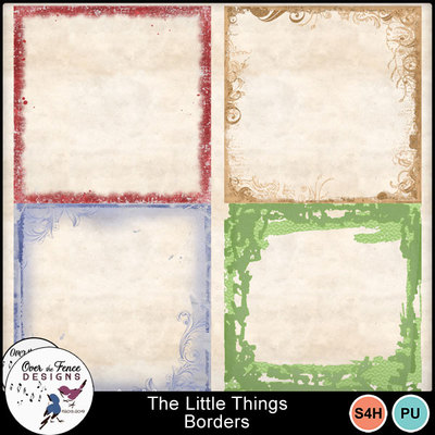 Otfd_thelittlethings_borders
