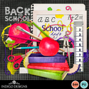 Back_to_school_small