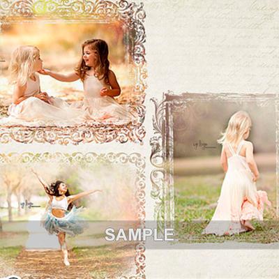 Beautiful_memories_masks_v12_2