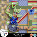 Otfd_thelittlethings_mk2all_600_small