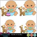 Bundle_of_joy-boy_small