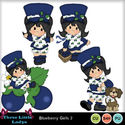 Blueberry_girls_2_small