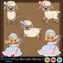 Lil_girl_w-sheep_1_small