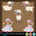 Lil_girl_w-sheep_2_small