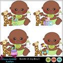 Bundle_of_joy-boy_2_small