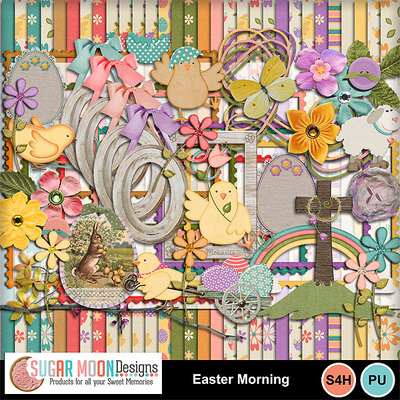Eastermorning_preview