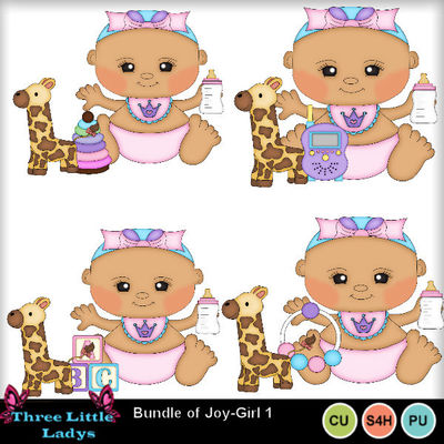 Bundle_of_joy-girl_1