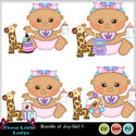 Bundle_of_joy-girl_1_small
