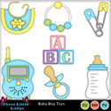 Baby_boy_toys_small