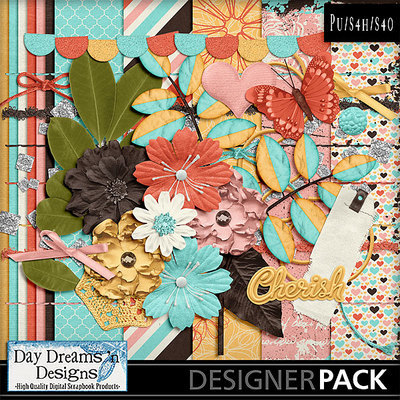 Day_dreams__n_designs