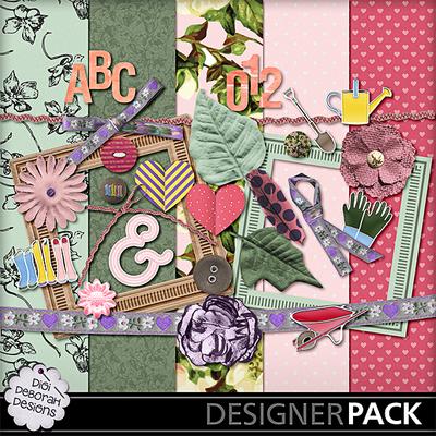 Digi_deborah_designs