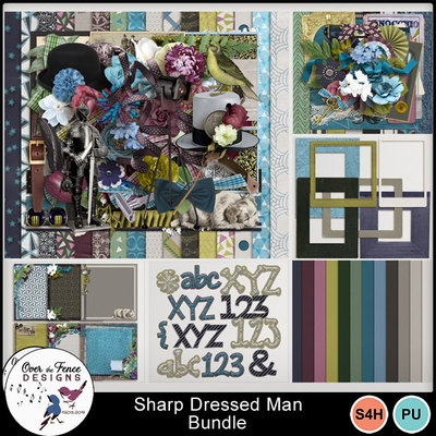 Sharpdressedman__bundle