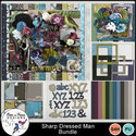 Sharpdressedman__bundle_small