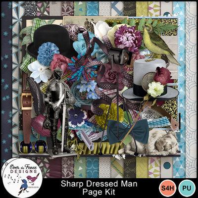 Sharpdressedman_pkall_600