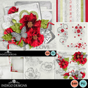 Bright_memories_bundle1_small