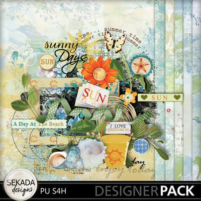 Sekada_designs