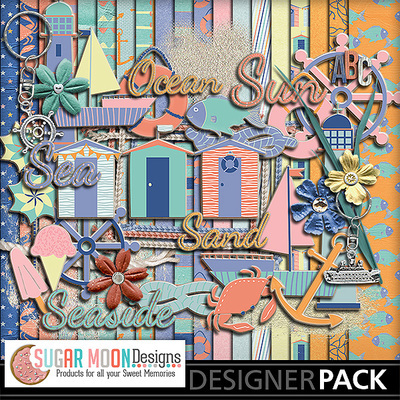 Sugar_moon_designs