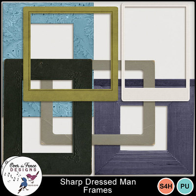 Sharpdressedman_frames_600
