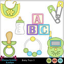 Baby_toys_3_small