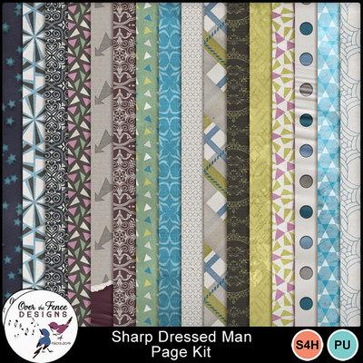 Sharpdressedman_pkppr_600