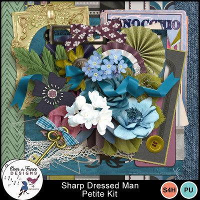 Sharpdressedman_petiteall_600