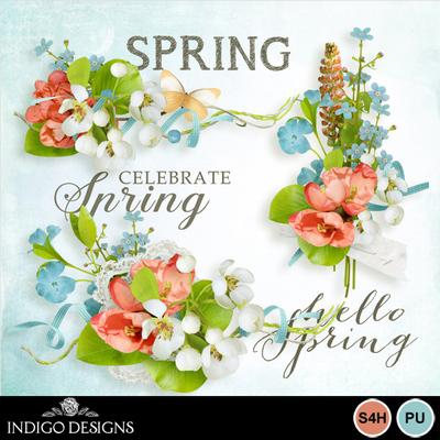 Celebrate_spring_clusters