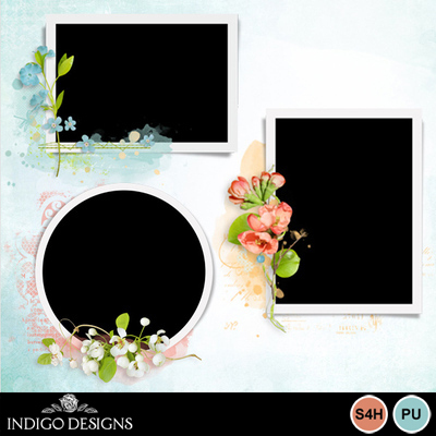 Celebrate_spring_frames