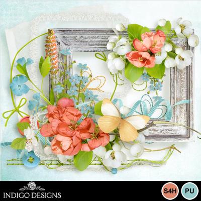 Celebrate_spring1
