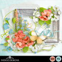 Celebrate_spring1_small