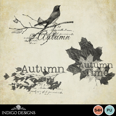 Charming_autumn_brushes