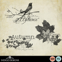 Charming_autumn_brushes_small