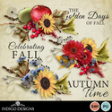 Charming_autumn_clusters_small