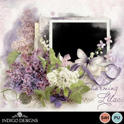 Charming_lilac