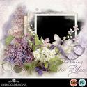 Charming_lilac_small