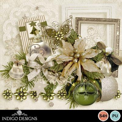 Christmas_blessings_bundle5