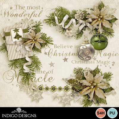 Christmas_blessings_clusters
