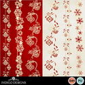 Christmas_borders_small