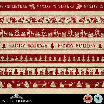 Christmas_glow_bundle5