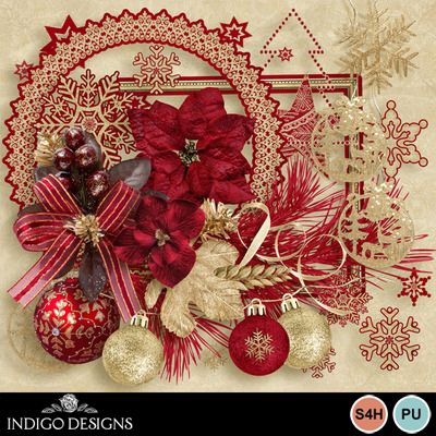 Christmas_glow1