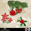 Christmas_memories_accents_small