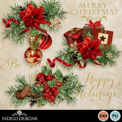 Christmas_memories_clusters